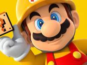 Article: Nintendo Download: 1st December (North America)