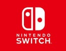 Nintendo on the Naming of the Nintendo Switch
