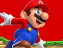 Nintendo Share Value on the Rise, With Super Mario Run Leading the Charge