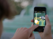 Article: Pokémon GO's Nearby Tracking Feature Now Live In The UK