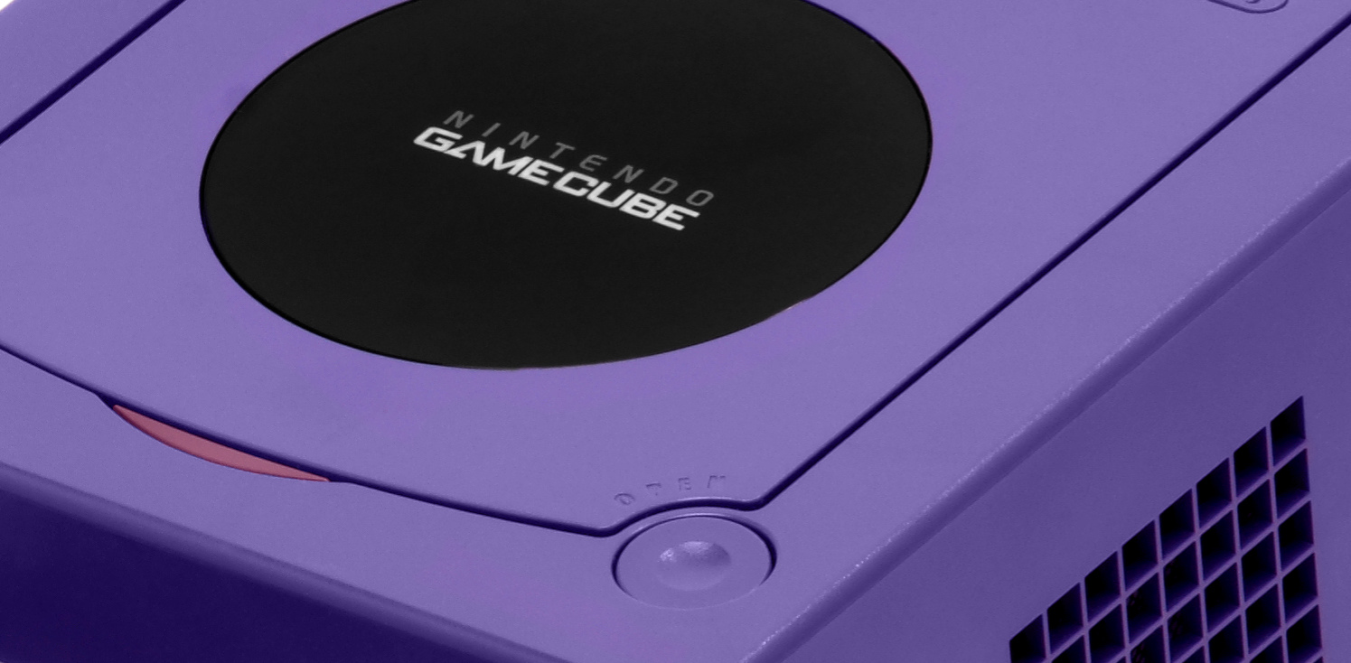 Rumour: GameCube Virtual Console Coming To Nintendo Switch