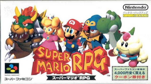 super-mario-rpg-legend-of-the-seven-stars-snes-cover-front-jp-33288.jpg