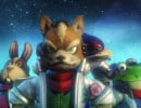 Rumour: Koei Tecmo Pitched a Star Fox Game, But it Was Rejected