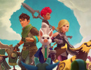 SnowCastle Games Wants To Bring Earthlock: Festival Of Magic To Nintendo Switch