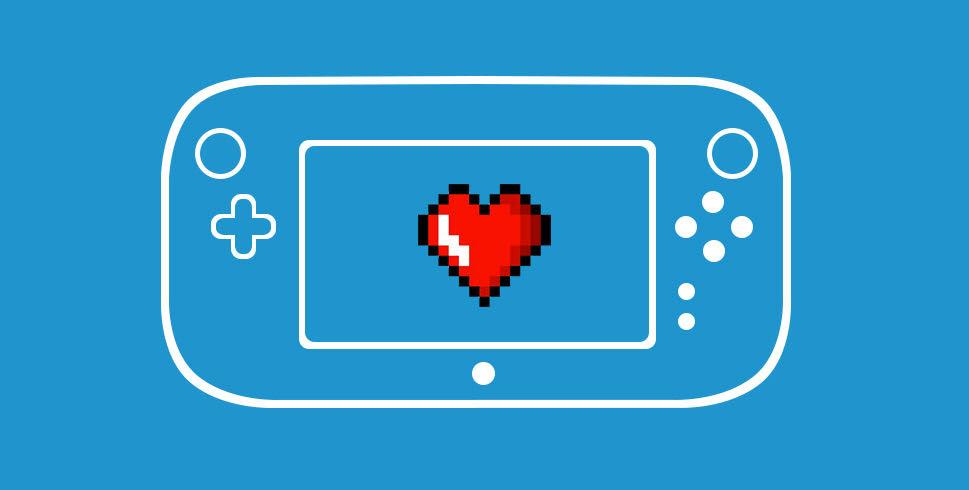Wii U heart.png