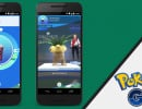 Starbucks Confirms Pokémon GO Collaboration, 7,800 Outlets To Become In-Game Locations