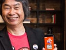 Super Mario Run Could Influence The Future Of The Series, Claims Shigeru Miyamoto