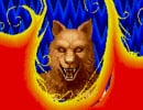 The Altered Beast And Streets of Rage Movies You Never Knew You Wanted Are On Their Way