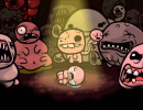The Binding of Isaac: Afterbirth+ is Looking Like a Decent Bet for Nintendo Switch