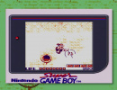 Video: Everything You Wanted To Know About The Super Game Boy, But Were Afraid To Ask