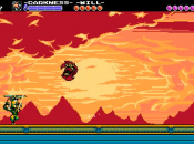 Article: Video: Prepare for Pixel Goodness With the Shovel Knight: Specter of Torment Trailer