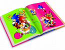 You'll Want This Sonic The Hedgehog Art Book On Your Coffee Table