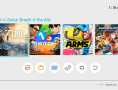 Airplane Mode Symbol Spotted In Nintendo Switch UI, Sets Tongues Wagging