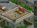 Constructor Will Be Building Up Hype On Nintendo Switch Launch Day
