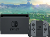 Article: Editorial: Pricing Blunders Have Distorted The Narrative Around Nintendo Switch