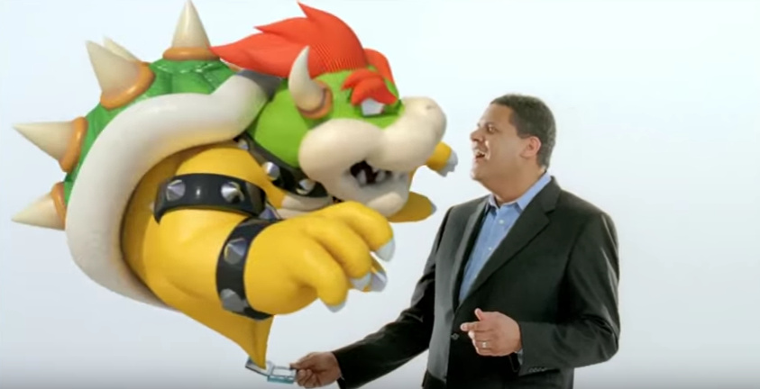 Reggie 3DS e3.png