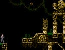 Fan-Made Prequel Metroid: Rogue Dawn Released On NES