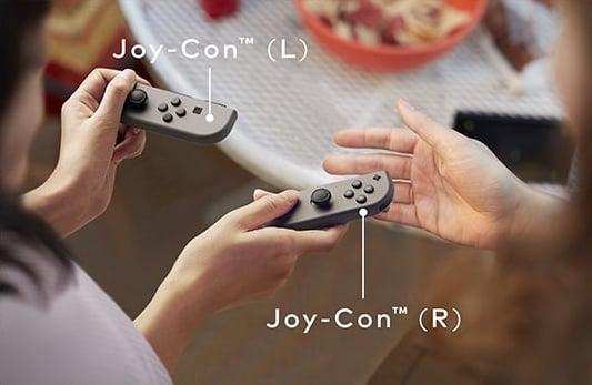 Joy-Con.jpg
