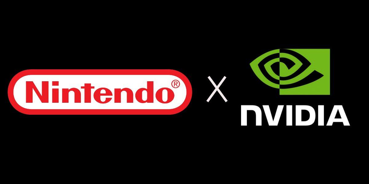 Nintendo x NVIDIA.jpg