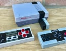 Feature: The Quest for the Ultimate NES Classic Edition Wireless Controller