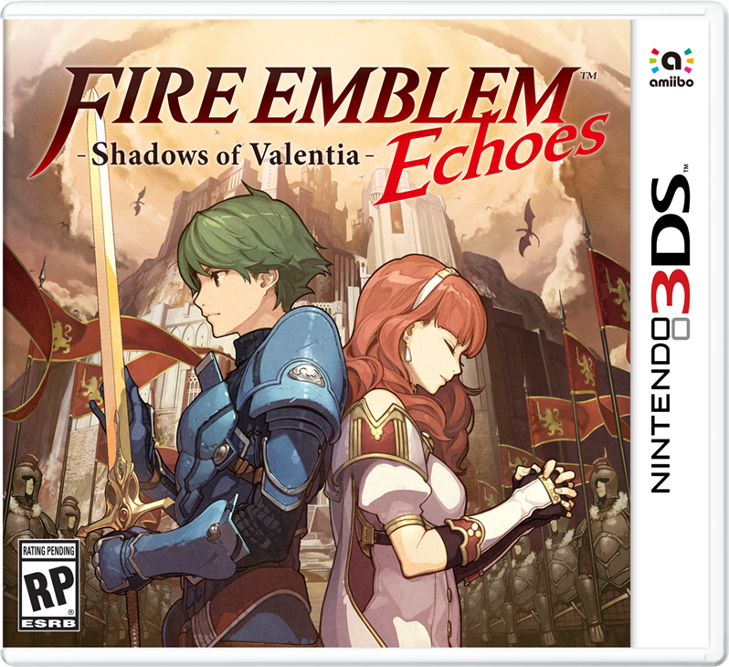 FE 3DS.png