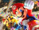 First Impressions: Back on Track with Mario Kart 8 Deluxe