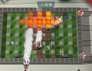 First Impressions: Explosive Action in Super Bomberman R