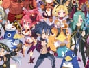 First Impressions: Getting Strategic in Disgaea 5 Complete