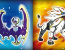 Game Freak Has Revealed the Third Global Mission for Pokémon Sun and Moon