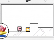 Article: Goodbye! BOXBOY! Has Some Lovely Kirby-Related amiibo Support