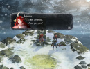 I Am Setsuna Confirmed as Launch Day Release on Nintendo Switch