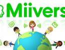 It's Nintendo Switch Petition Time, With Miiverse on the Agenda