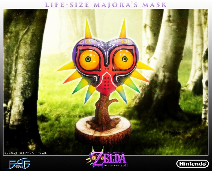 Standard Majoras Mask.jpg