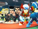 Miis Are Still Part Of Nintendo's Future, But They're No Longer Compulsory