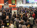 Nintendo Confirms Game Developers Conference 2017 Attendance