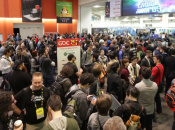 Article: Nintendo Confirms Game Developers Conference 2017 Attendance