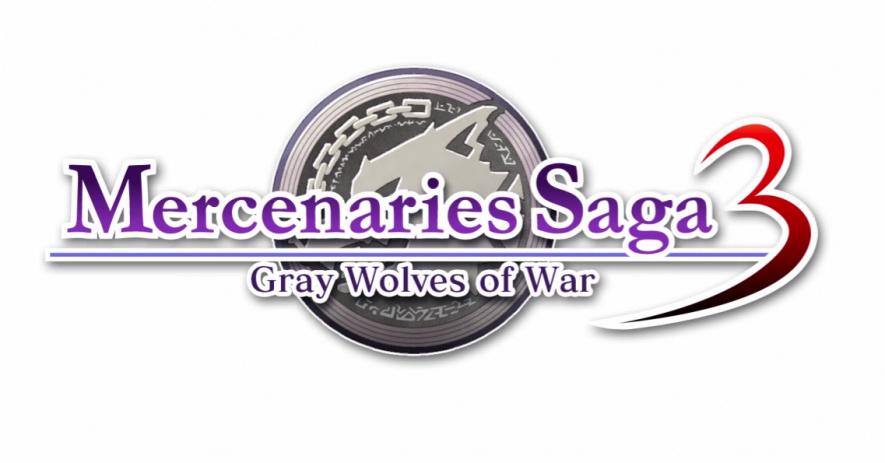 Mercenaries Saga 3.png