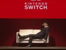 Nintendo Switch Won't Have Video Streaming Services At Launch, But They're Being Considered