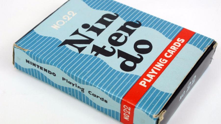 nintendo_playing_cards_30.JPG