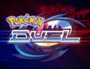 Pokémon Duel Arrives on iOS and Android in the West