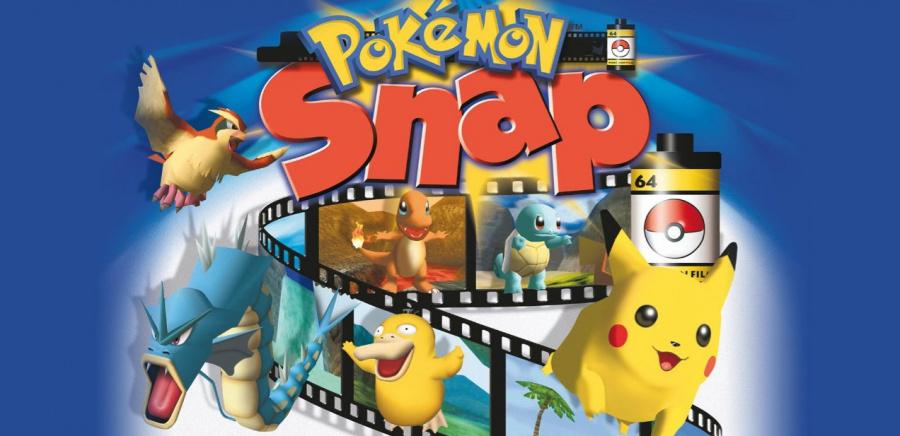 Pokemon Snap.jpg