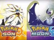 Article: Pokémon Sun and Moon Are Now the Fastest Nintendo Games to Clear 4 Million Sales