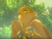 Article: Princess Zelda is