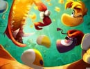 Rayman Creator Discusses Legends: Definitive Edition for Switch