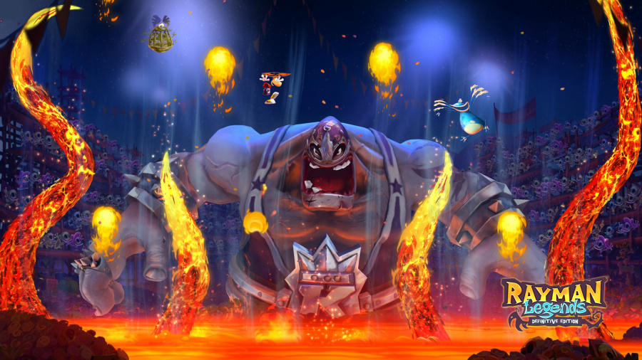 Rayman Legends Switch.jpg