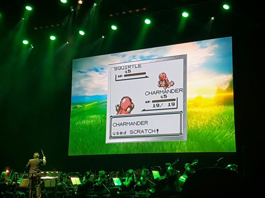 PokemonSE.jpg