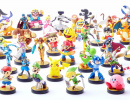 Rumour: A New CPSIA Listing Implies More Smash Bros. amiibo Are Coming