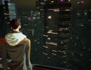 State of Mind is a 'Futuristic Thriller' Heading to Nintendo Switch