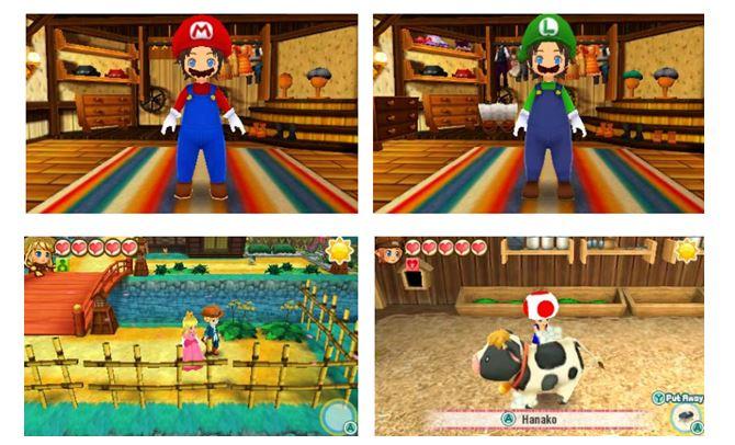 Super Mario Costumes.JPG