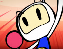 Super Bomberman R's Price Still Has Yet to Be Finalized